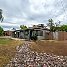 2 Bed / 1 Bath in Phoenix! Washer / Dryer Inclu... - Phoenix, AZ 85016