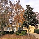 Sparkling 6 bed gem in the heart of Roswell - Roswell, GA 30076