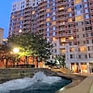 The Bennington at Silver Spring - Silver Spring, MD 20910