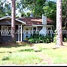 $200 Off Move In Special  Great Home Available In - Jacksonville, FL 32205