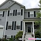 Charming Three Bedroom Home! - Baltimore, MD 21221
