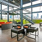 Alta Design District - Dallas, TX 75207