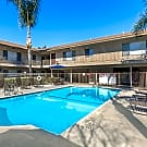 Casa Madrid Apartment Homes - La Habra, CA 90631
