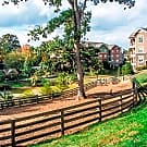 Weirbridge Village - Asheville, NC 28803