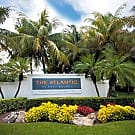 The Atlantic at East Delray - Delray Beach, FL 33444