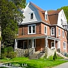 117 Walnut Avenue - Ardmore, PA 19003