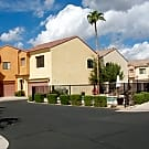 North Central Tuscany Townhome Private Gated Home - Phoenix, AZ 85021