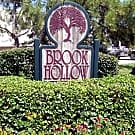 Brookhollow Apartments - Norman, OK 73071