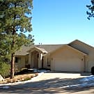 Beautiful Home in Broadmoor Spires-Fabulous Views - Colorado Springs, CO 80906
