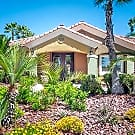 Spanish Ridge - Las Vegas, NV 89113