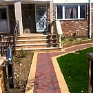 Gorgeous Three (3) Bedroom House in Springfield Ga - Springfield Gardens, NY 11413
