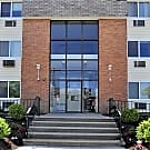 Ellsworth Apartments - Bridgeport, Connecticut 6605