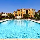 Veneto At Cypress Village - Irvine, California 92620
