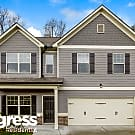 1337 Avington Glen Way - Lawrenceville, GA 30045