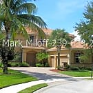 Stunning 5 BR/ 4 Bath POOL home in beautiful Coral - Cape Coral, FL 33909