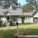 Charming 3 Bedroom Bungalow in East Lake! Pet... - Atlanta, GA 30317