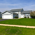 10484 Casselberry South, Huntley, IL - Huntley, IL 60142