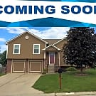 Coming Soon in Independence MO! 18425 E Blackha... - Independence, MO 64056