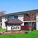Dover Glen - Decatur, AL 35601