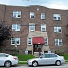 1 Bedroom 1st Floor Apartment for Rent in Drexel H - Drexel Hill, PA 19026