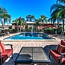 Sienna Bay - Saint Petersburg, FL 33716