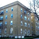 28 Gates Avenue Apartments - Montclair, New Jersey 7042