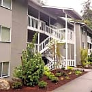 Wildwood Apartment Homes - Issaquah, WA 98027