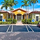 Villas Of Juno - Juno Beach, FL 33408