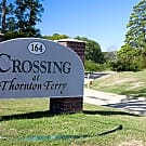 The Crossing at Thornton Ferry - Hot Springs, AR 71913