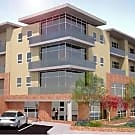 Lofts at Lincoln Station Apartments - Lone Tree, CO 80124