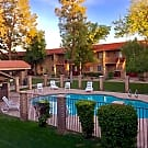 Country Aire - Goodyear, AZ 85338