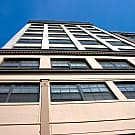 Holling Place Apartments - Buffalo, NY 14203