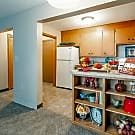 Lyndale Garden Apartments - Richfield, MN 55423