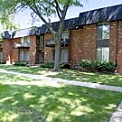 Regency Park - Warren, Michigan 48093