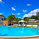 Sea Oats Apartments - Atlantic Beach, FL 32233