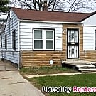 Completely Remodeled! You have to see it!! - Inkster, MI 48141
