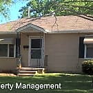 1124 East 5th Avenue - Stillwater, OK 74074