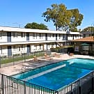 Country Villa Apartments - Long Beach, CA 90807