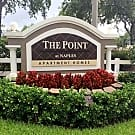 The Point at Naples - Naples, FL 34112