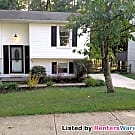 Abingdon Single Family Home 3BR 2BA in Laurel... - Abingdon, MD 21009