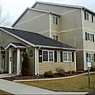 Spruce Street II Apartments - Yakima, Washington 98901