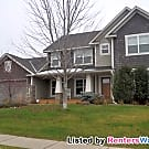 Stunning Executive 5BD/2.5BA Lakeville Home on... - Lakeville, MN 55044