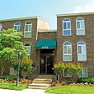 East Meadow Apartments - Fairfax, VA 22033