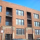 1018 E. 54th Street, Llc - Chicago, Illinois 60615