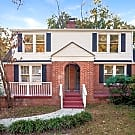 Property ID # 9819615348 - 3 Bed / 3 Bath, Atla... - Atlanta, GA 30311