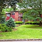 Easton North Apartments - Somerset, NJ 08873