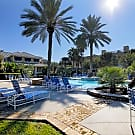 The Moorings - League City, TX 77573
