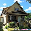 Freshly Updated Lower 1 or 2 Bdrm - Milwaukee, WI 53213