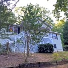 Fabulous Private Hilltop Retreat! - Cartersville, GA 30120