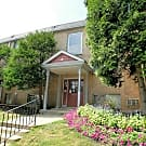 Holly Court - Phoenixville, PA 19460